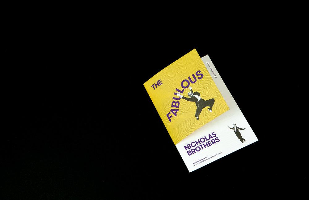 NicholasSmart_TheFabulousNicholasBrothers_Campaign_Print_Leaflet_01.jpg