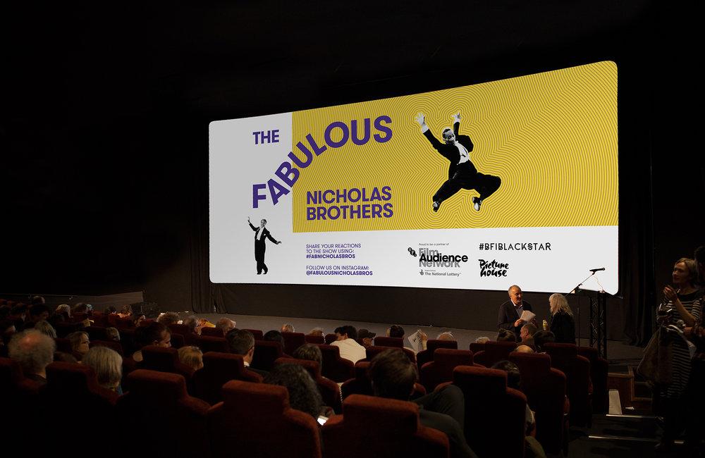 NicholasSmart_TheFabulousNicholasBrothers_Campaign_Screen_Cinema.jpg
