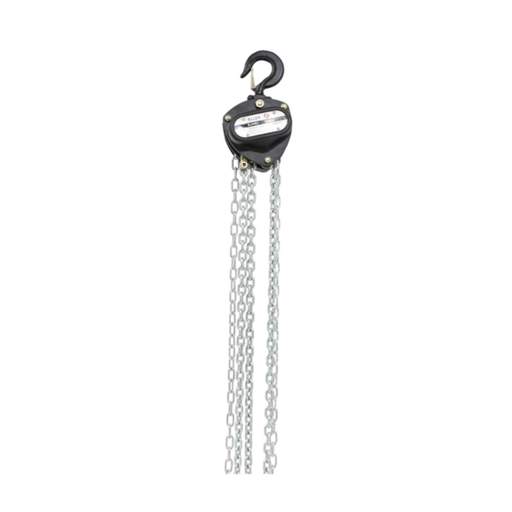 Chain Block- 1000Kg/10m.