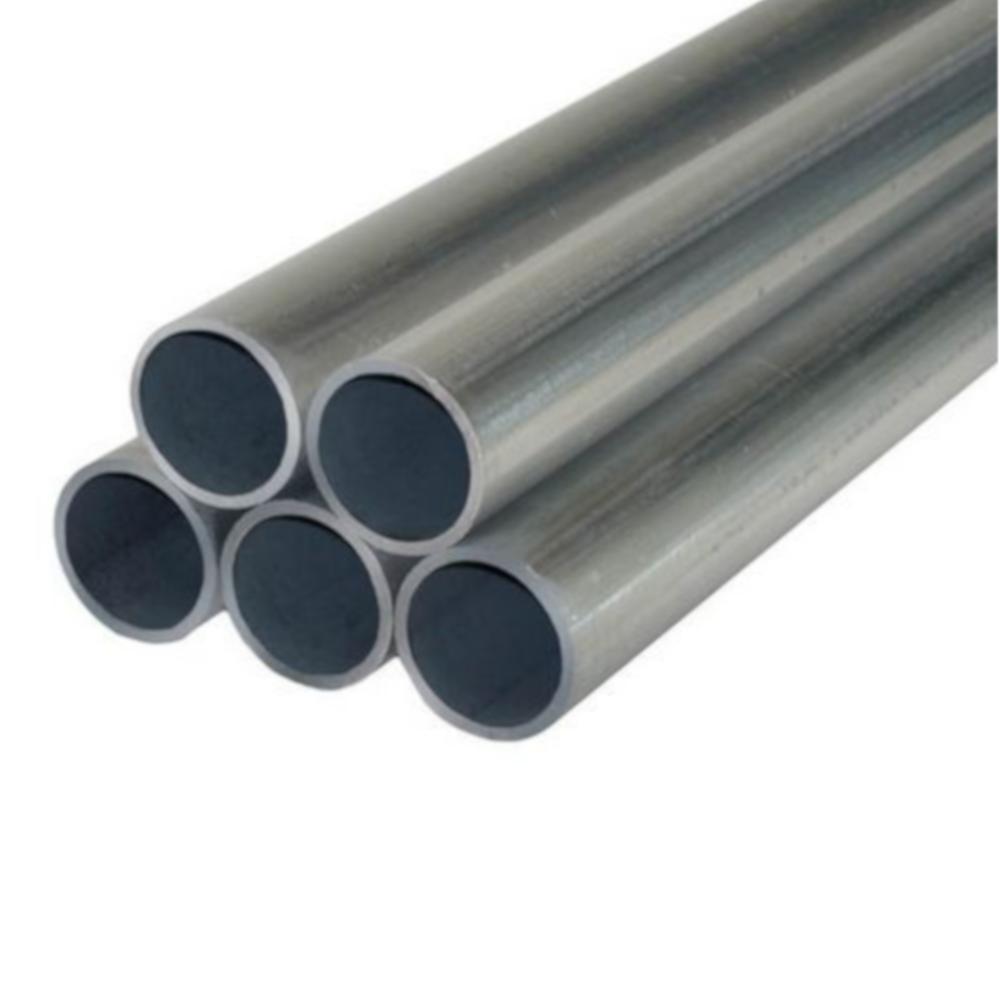 Scaffold Tube - Aluminium.