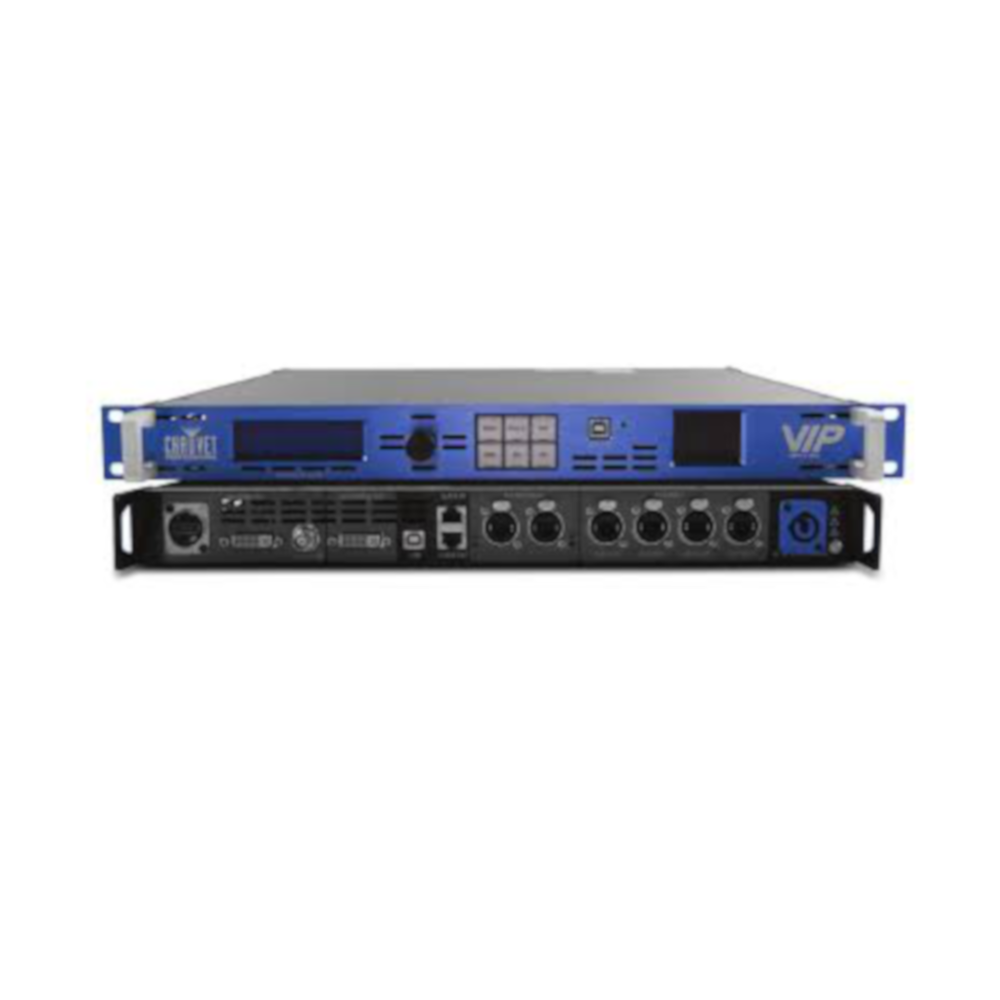 Linsn Processing Rack for hire.