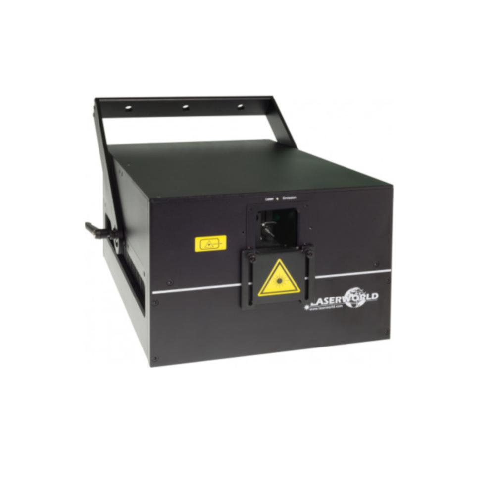 Laserworld PL-10000.