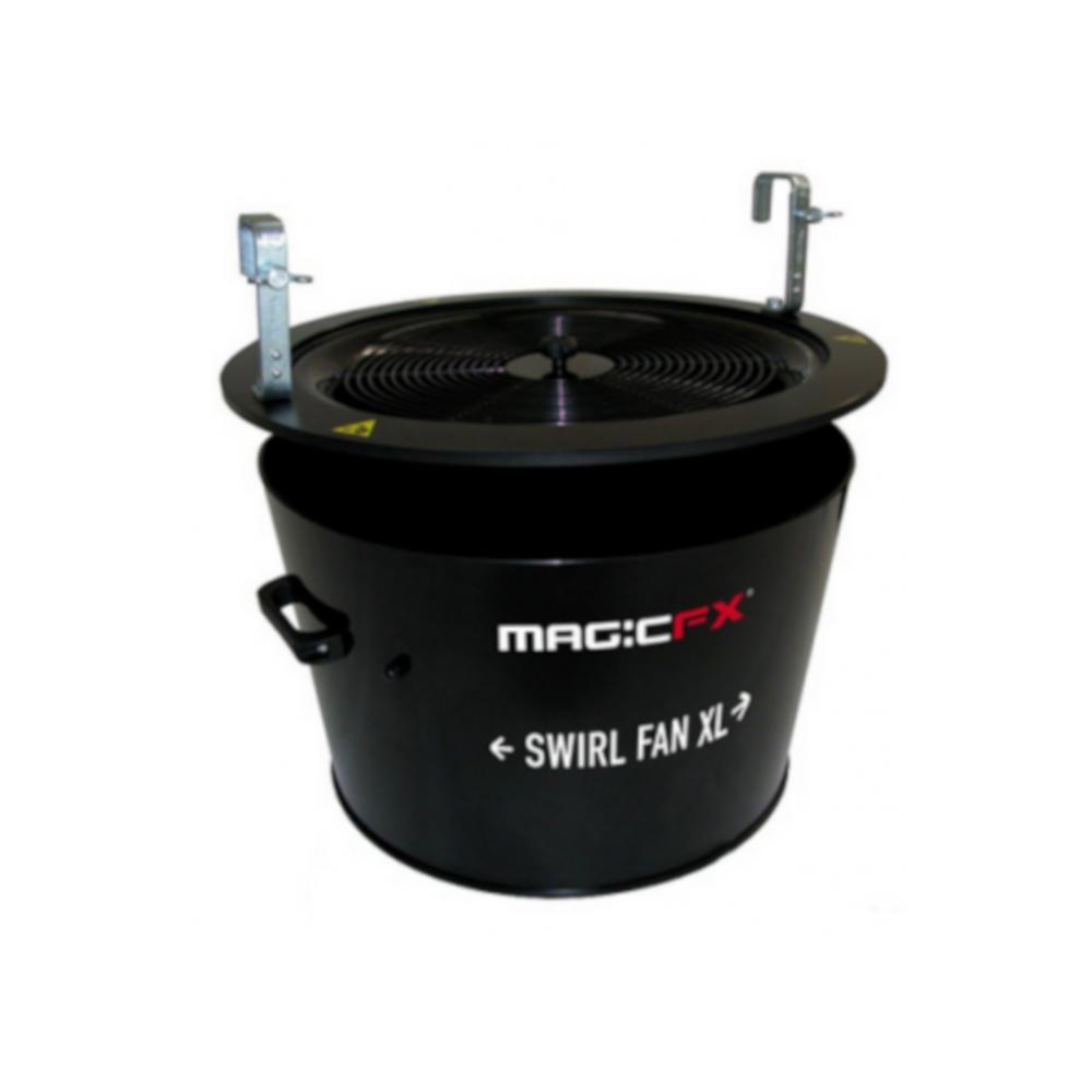 Magic FX Swirl Fan XL.