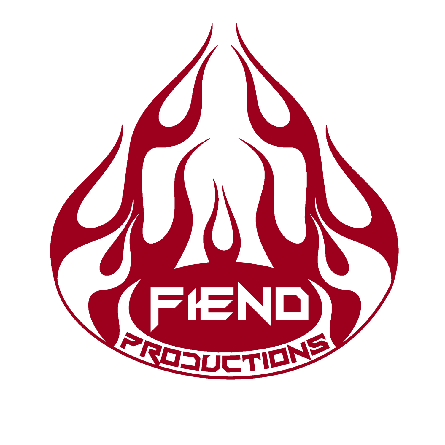 Fiend Productions Limited