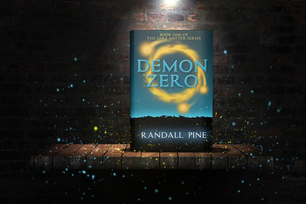 Demon Zero.jpg