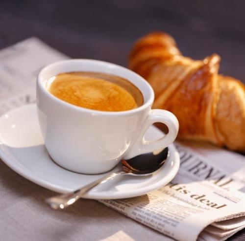 coffee 2a.jpg