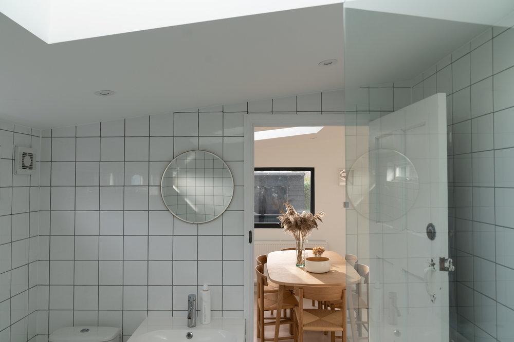 Nor-Folk-Stays-Norfolk-Cabin-Fiona-Burrage-Bathroom-Dining-Room-Habitat.jpg