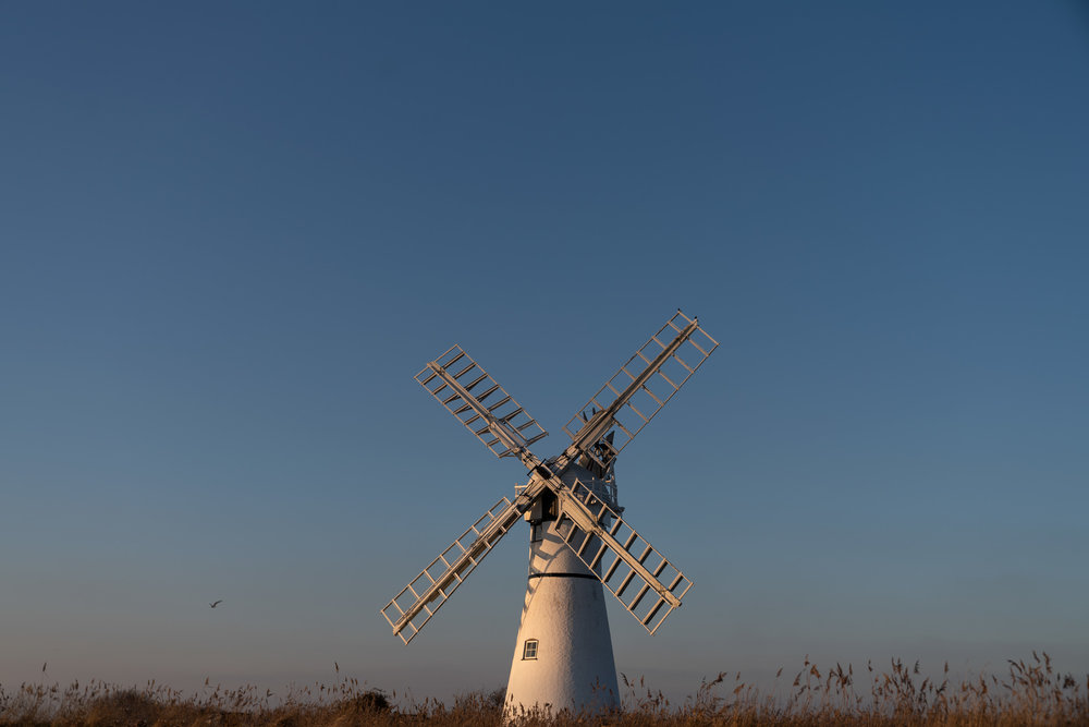 Fiona-Burrage-Thurne-Windmill-Norfolk-Broads-Norfolk.jpg