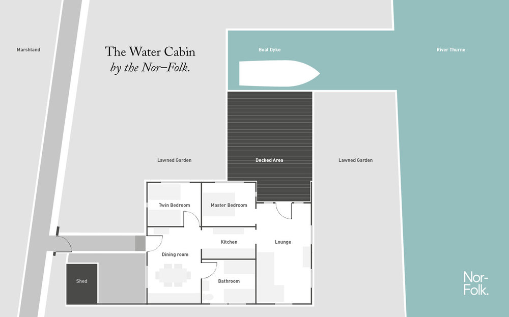 Water Cabin site plan v1.jpeg
