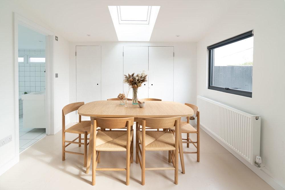 Water-Cabin-Dining-Room-Norfolk-Broads.jpg