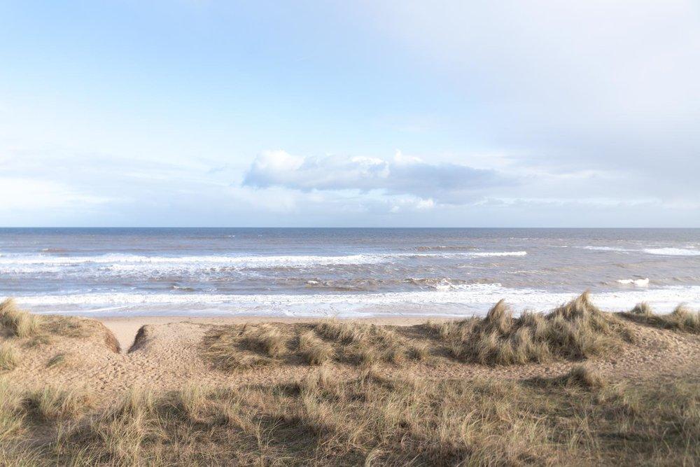 Nor-Folk-Stays-Norfolk-Cabin-Fiona-Burrage-Winterton.jpg