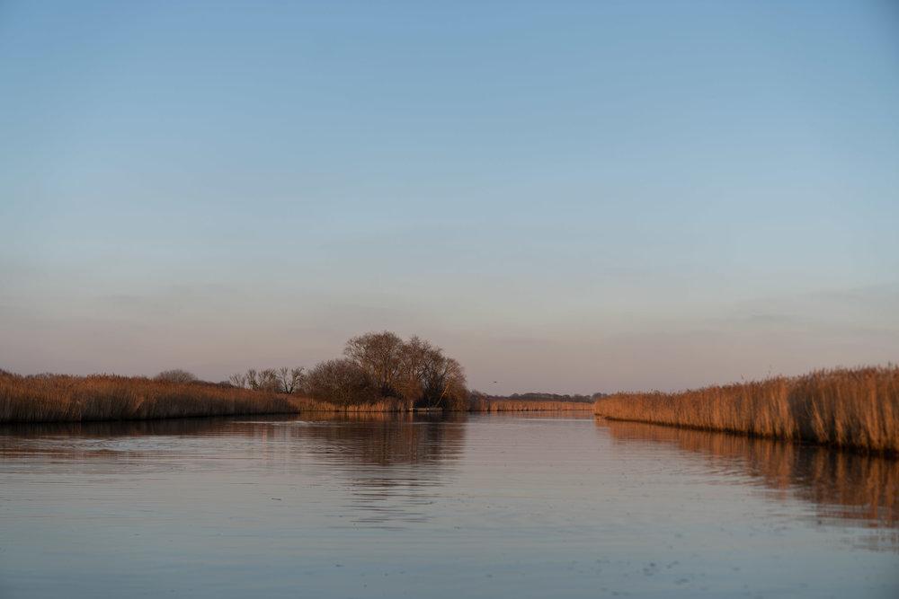 Fiona-Burrage-Norfolk-Broads-Norfolk-River-Thurne.jpg