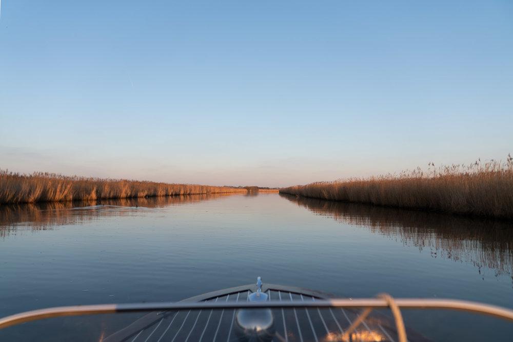 Broads-National-Park-Boat.jpg