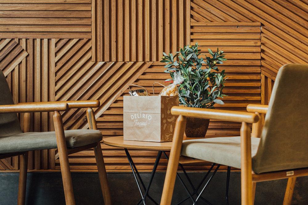 29-lounge-2.jpg