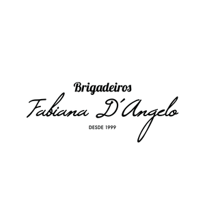 logos-10 (1).png