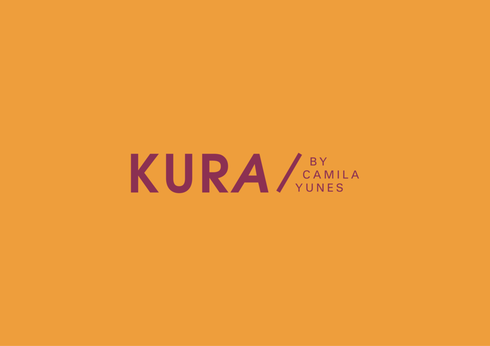 KURA_logo principal_RGB-01.png