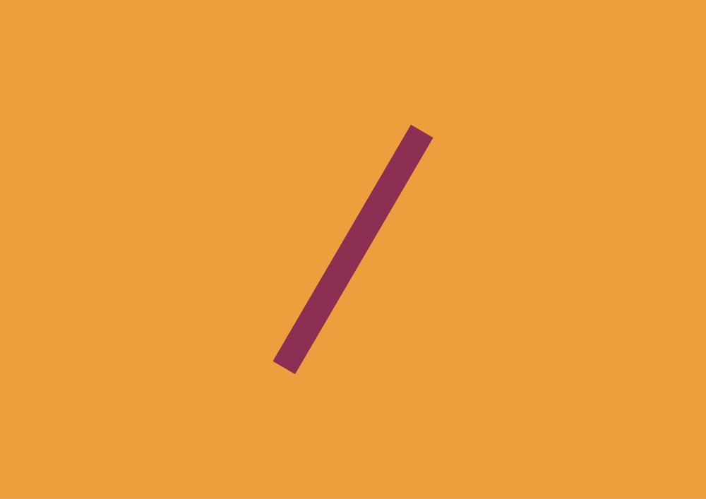 KURA_símbolo_RGB-01.png