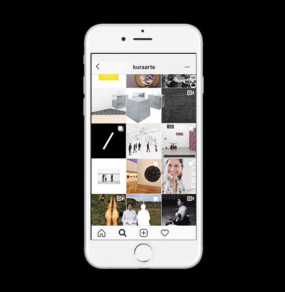 iPhoneskura-6S-Front+Angled-PSD-MockUp-P-Px.com.png
