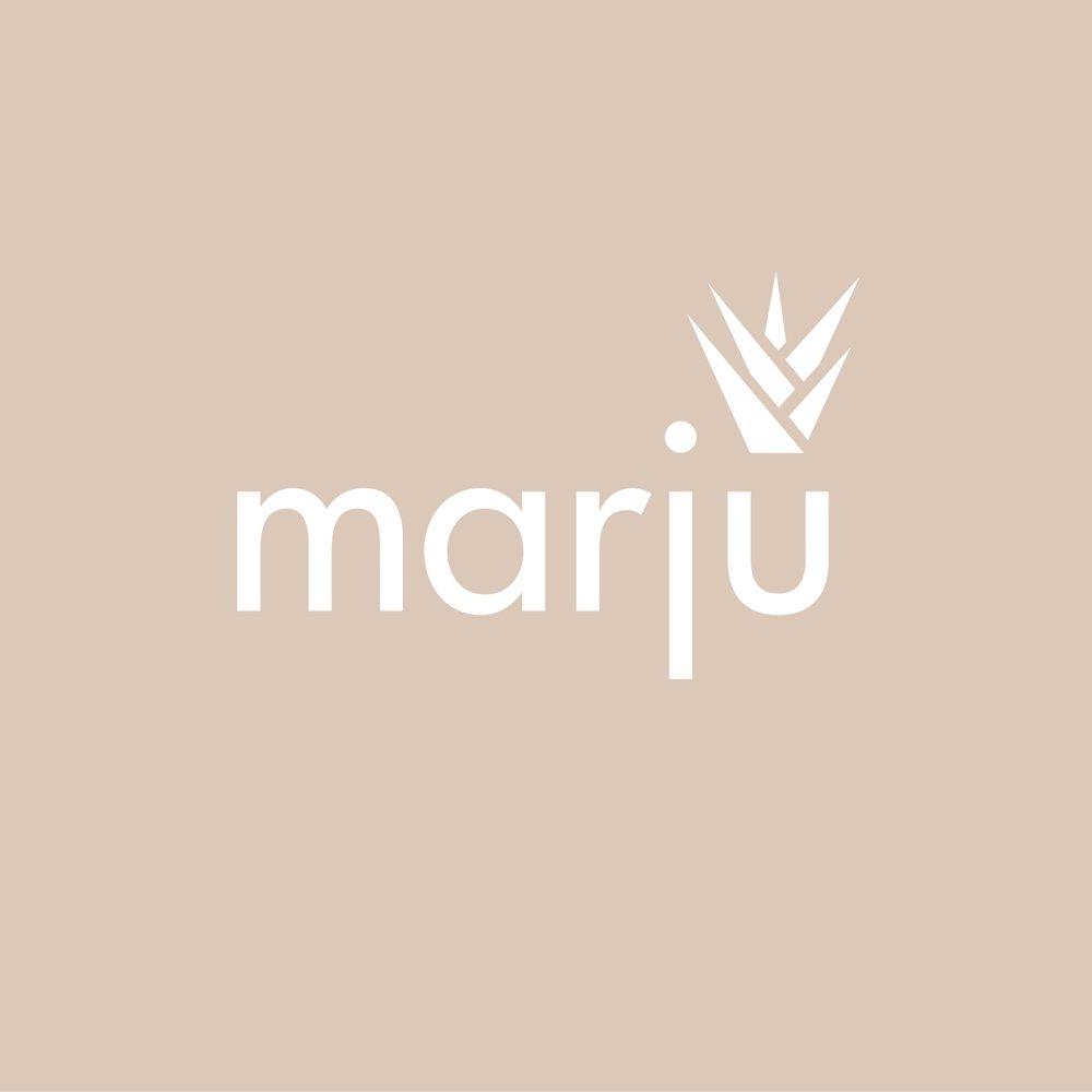 MARJU_logo_RGB-02.jpg