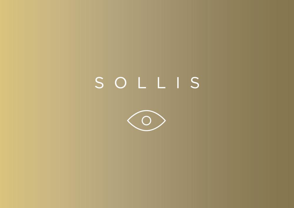 SOLLIS_SÍMBOLO+LOGO_BRANCO_FUNDOGOLD.png