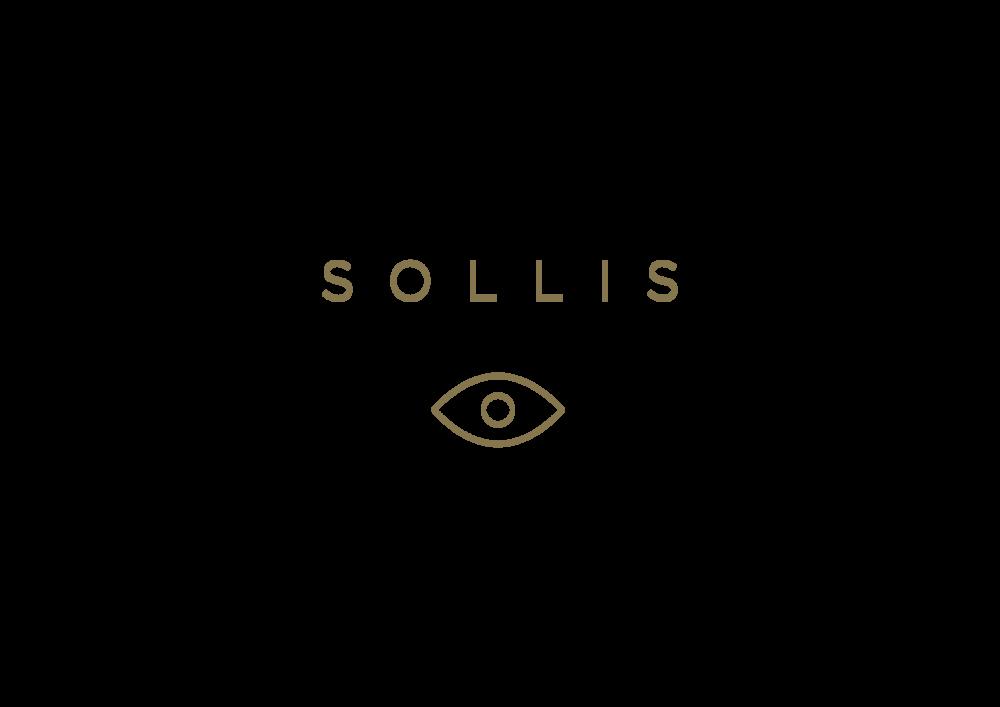 SOLLIS_SÍMBOLO+LOGO_PANTONE871.png