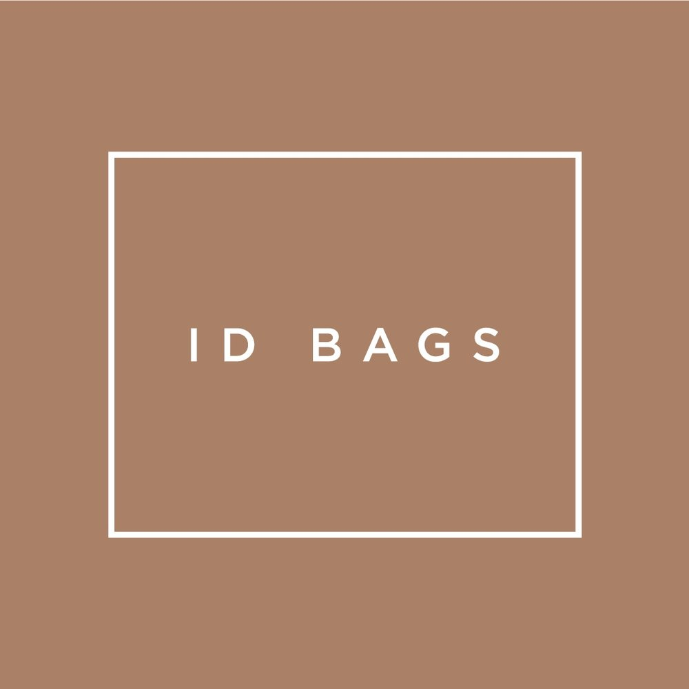 logo_idbags_final_COR-02.jpg