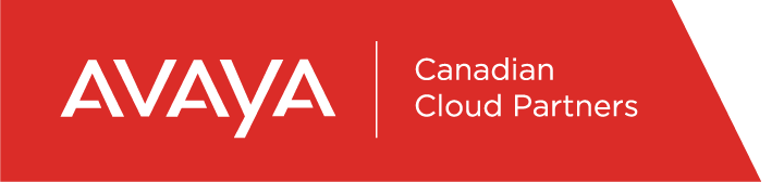 Avaya Cloud Partners Canada | Business VoIP Phones Solutions