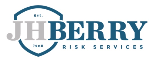 JH Berry Risk Services