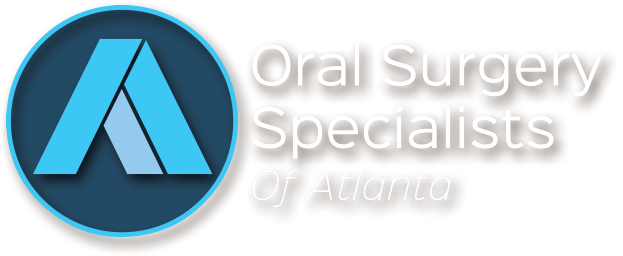 Oral Surgery Specialists of Atlanta