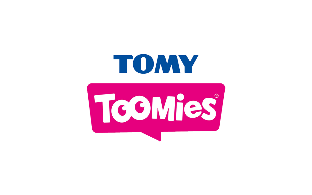 Tomy_Logo (3).png