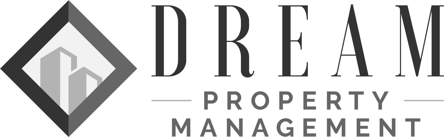 Dream Property Management | Serving Southeastern, WI
