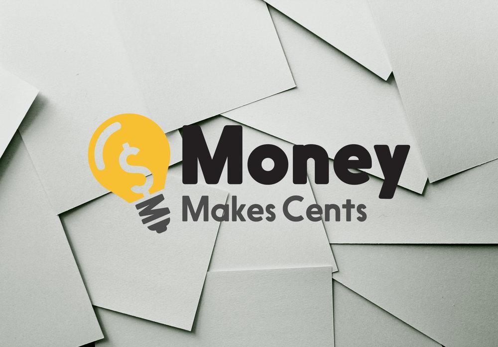 Instagram MoneyMakesCents.jpg