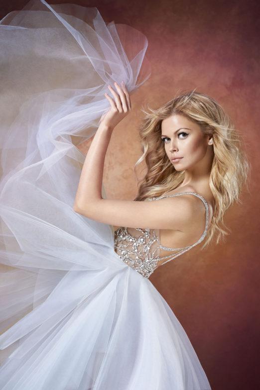 Hayley Paige | Hyde Park Bridal