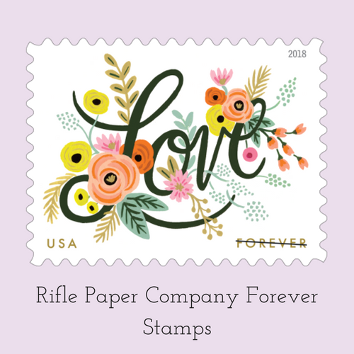 Rifle-Paper-Company-Forever-Stamps.png