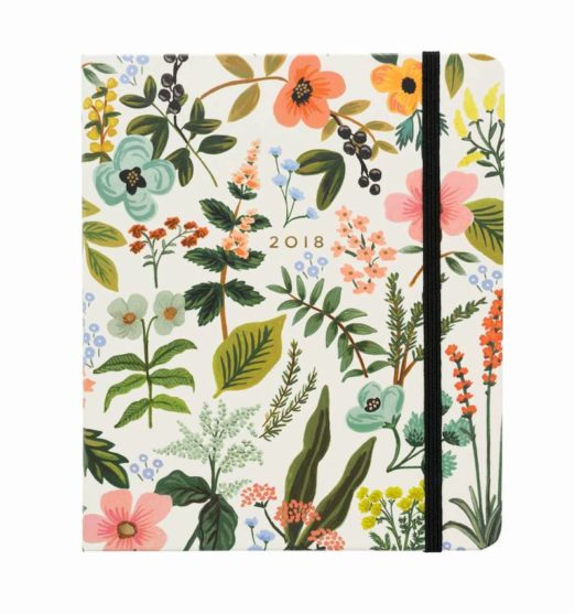 plm009-2018-herb-garden-01-522x557.jpg