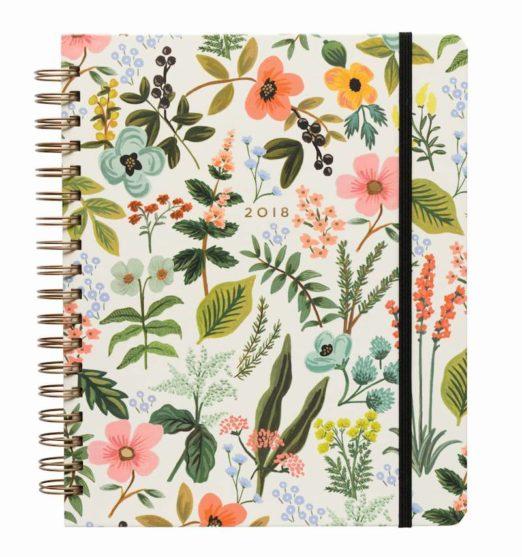 pls004-2018-herb-garden-01-522x557.jpg