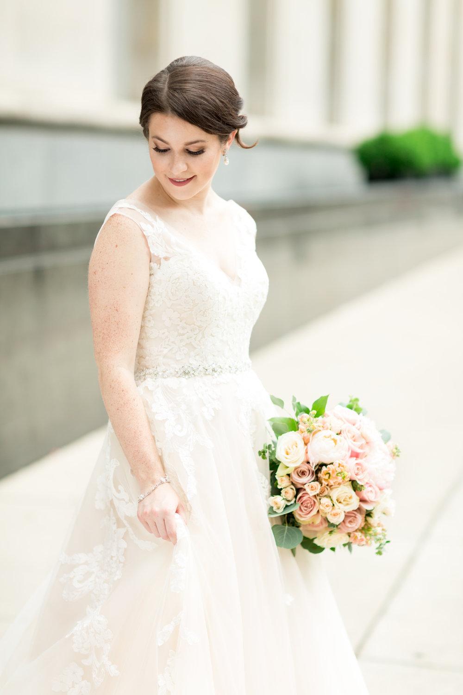 Megan Noll Photography
