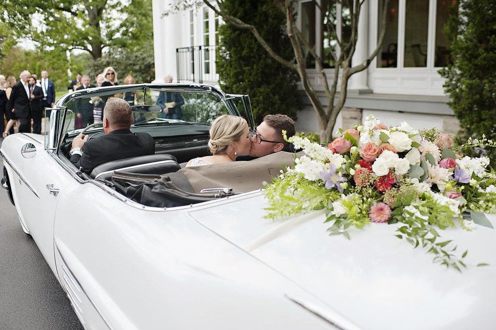 Kalnow_Wedding_338.jpg