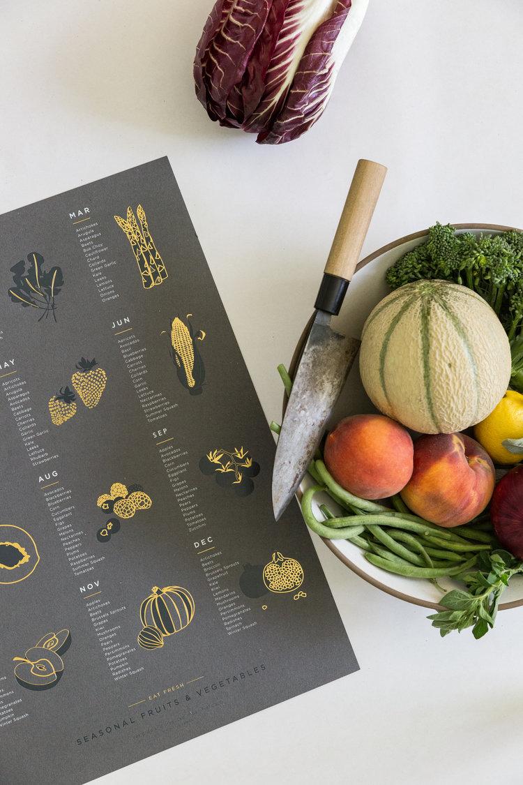 Fruits+&+Vegetables.jpg