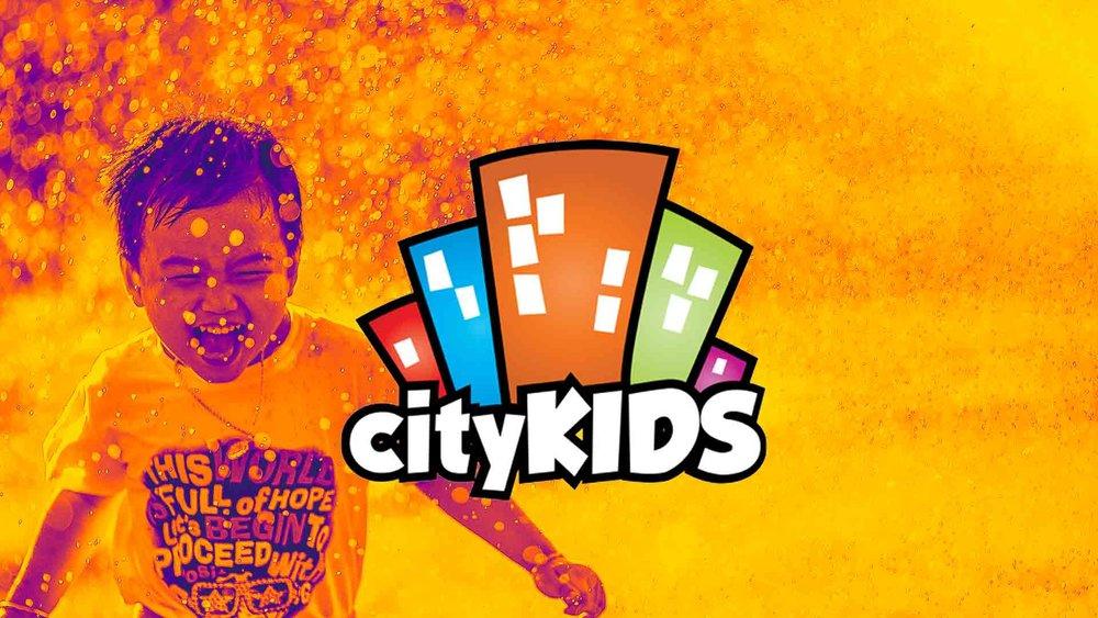 CityKids.jpg