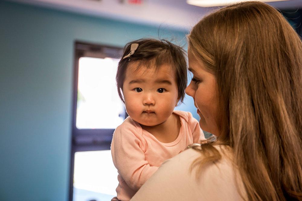 Baby_Nursery_Volunteer.jpg