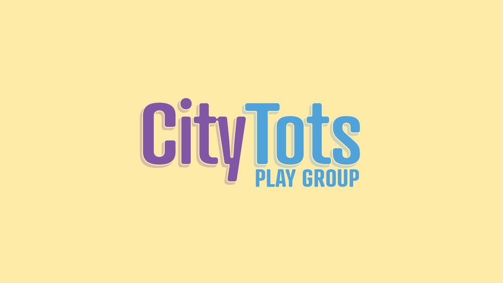 bethesda-city-tots-logo.jpg