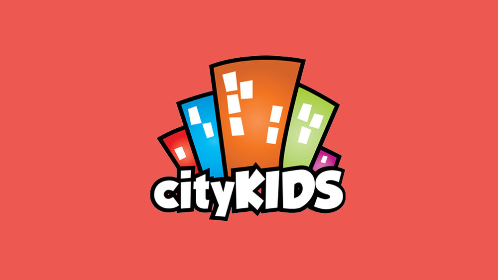 CityKids   Do you have a child in K-Grade 6?  Learn about our CityKids program here .