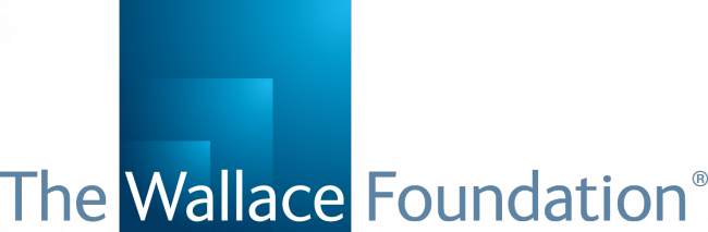 logo-wallace-foundation.png