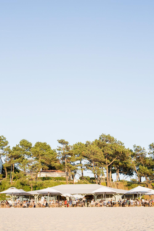 HVH-club-plage-pereire-home-photo-09.jpg