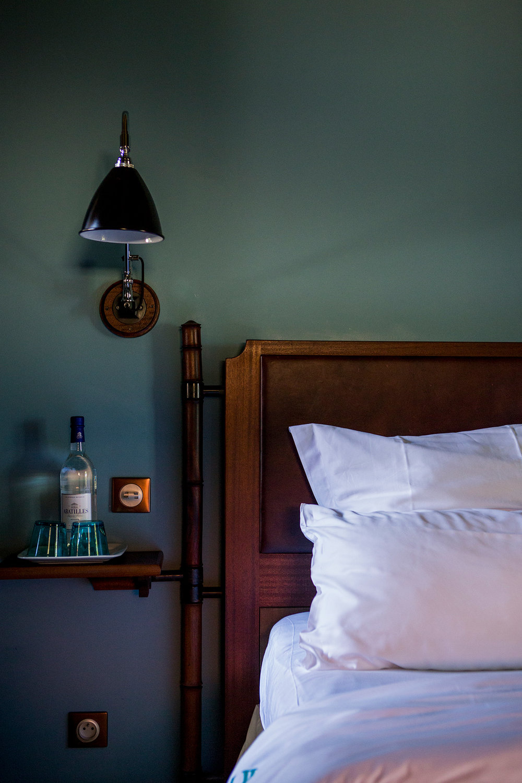 HVH-hotel-de-charme-arcachon-photo-03.jpg