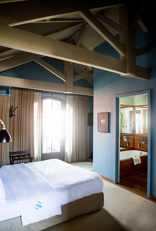 HVH-hotel-de-charme-arcachon-photo-04.jpg