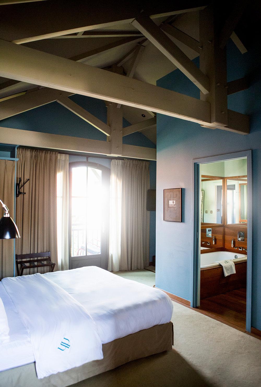 HVH-hotel-photo-04.jpg