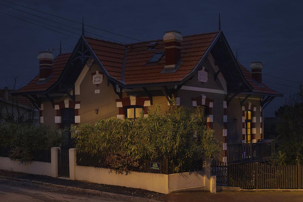 HVH-hotel-photo-11.jpg