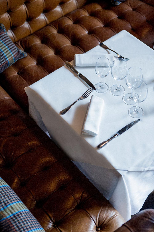 HVH-restaurant-bistronomique-arcachon-01.jpg